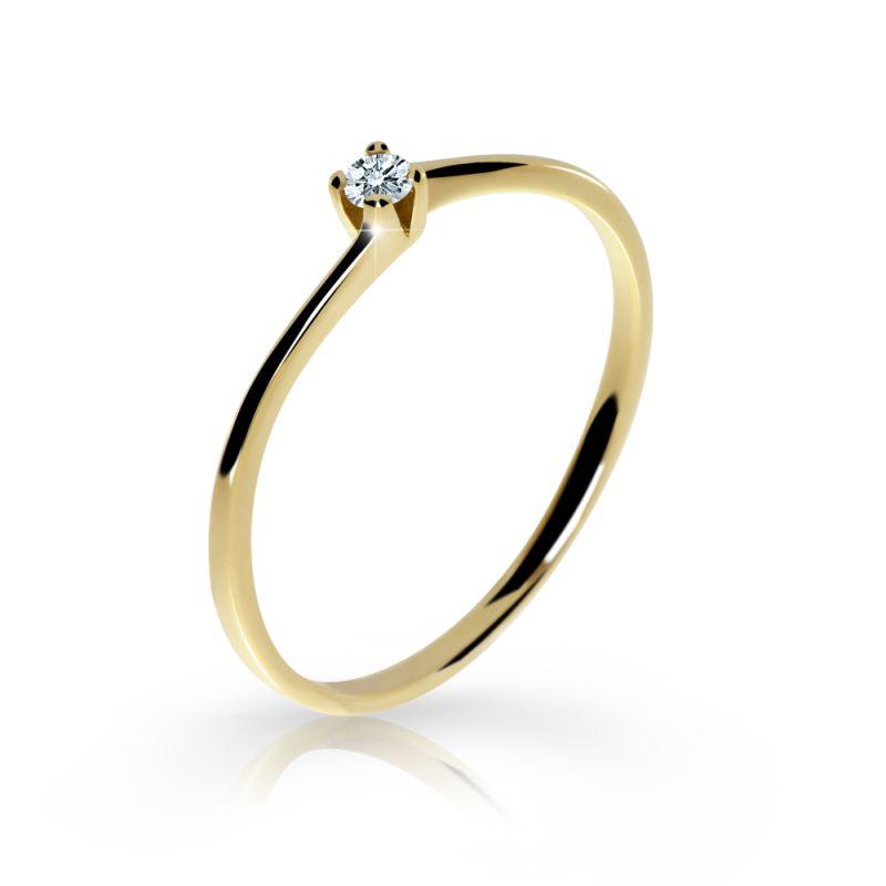 Danfil prsten DF2943Z
