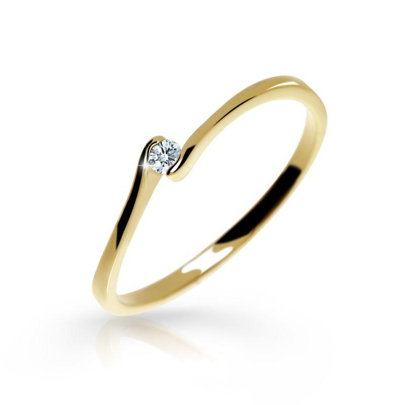 Danfil prsten DF2947Z