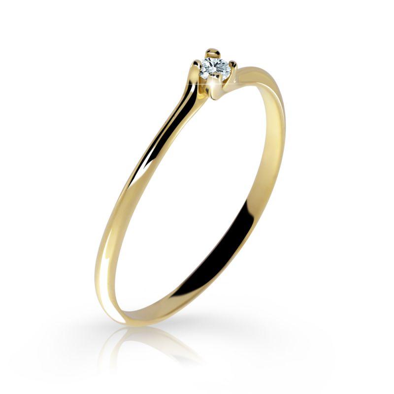 Danfil prsten DF2948Z