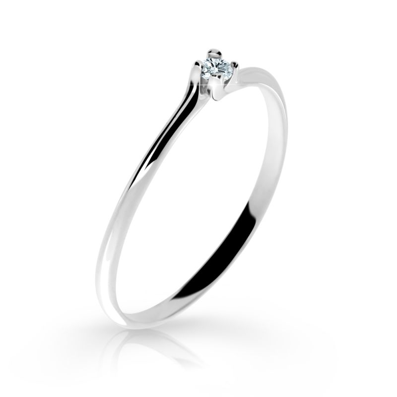 Danfil prsten DF2948B