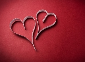 Aký šperky vybrať na Valentína