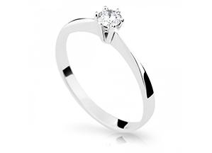 Valentín: ideálny čas pre zásnuby