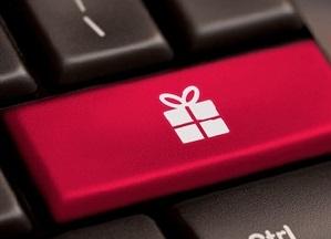 Šetřete čas i nervy včasným nákupem v e-shopu